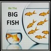 Download Episode 6 - The Big Fish (made with Spreaker) Mp3