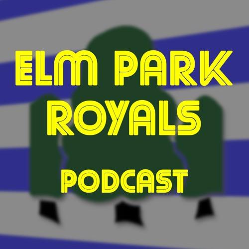 Episode 87: EJAAARRRIAAA