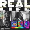 Download Real Life - J Clu (Prod. C C G) Mp3