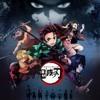 Demon Slayer: Kimetsu No Yaiba OP 1 - Gurenge (Male Version)