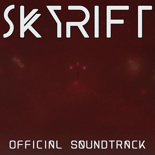 Skyrift Official Soundtrack