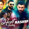 Heart Touching Mashup Vol 01 Desawana Remix Mp3