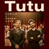(86) Tutu - Camilo & Pedro Capo [ Aldair S Edit 19 ] Portada del disco