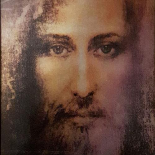 11. So. nach Pfingsten: Die Heilung des Taubstummen