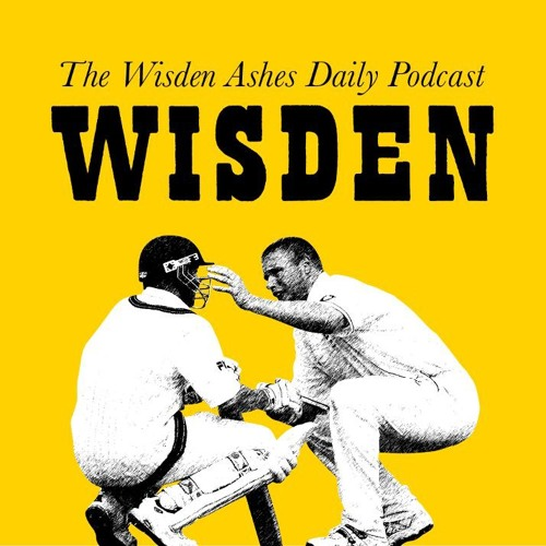 Ashes Daily 13: The Second Headingley Ashes Miracle