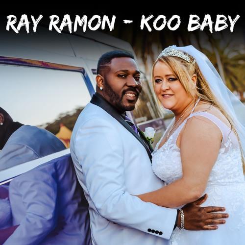 Koo Baby