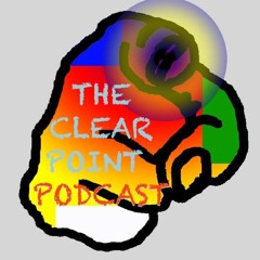 Clear Point Podcast #85 Ft ESGR - Spider - Man. The Eternals. Q's. PL. The Rock - 25:08:2019, 22.18