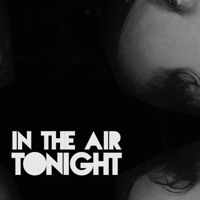 Phil Collins - In the Air Tonight (Vincent Psct Remix)