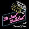 Download We Just Watched... Ready Or Not Mp3