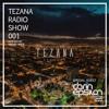 Tezana Radio Show 001 Darin Epsilon live @Dubai Disco Bar (Cochabamba, Bolivia)