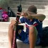 MC VITINHO - O FILHO QUE A MAMÃE ABANDONOU ( FAIXA DO PROIBIZA 002 ) mp3