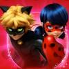 It's Miraculous Ladybug - Tales of Ladybug & Cat Noir - Full Opening Theme (Edit)