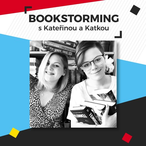 Bookstorming
