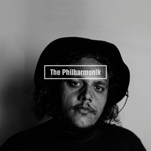 The Philharmonik -  Dopeman