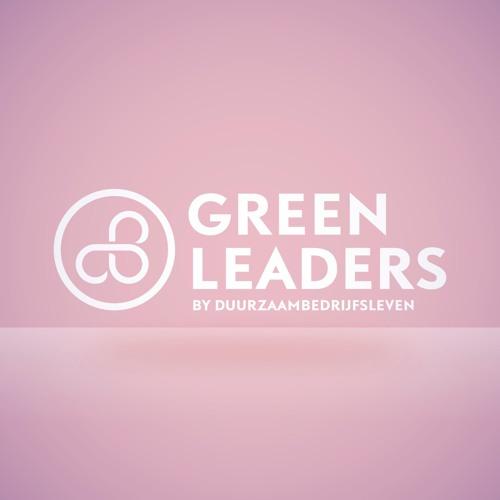 "Tanja Roeleveld, Landal GreenParks: ""Een duurzaam leider moet vooral niet betuttelen"""