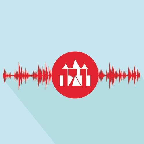 Podcast II: H-MOLL MESSE - Daniel Frosch im Gespräch mit Bachfest-Intendant Dr. Michael Maul