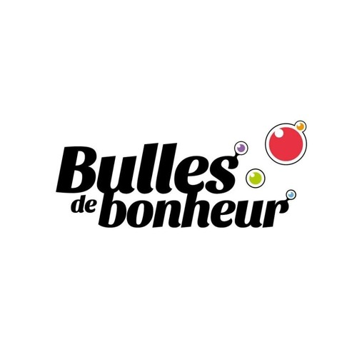 BULLES DE BONHEUR 20 - 27 08 19 - Mariage / Aromathérapie / Communication Non Violente