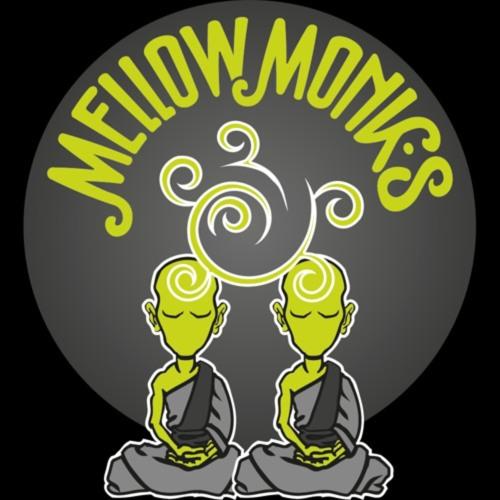 [ Mellow Monks ] @ Moostival 2019