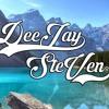 DeeJay SteVen X Simi Ft Patoranking - Jericho Zouk