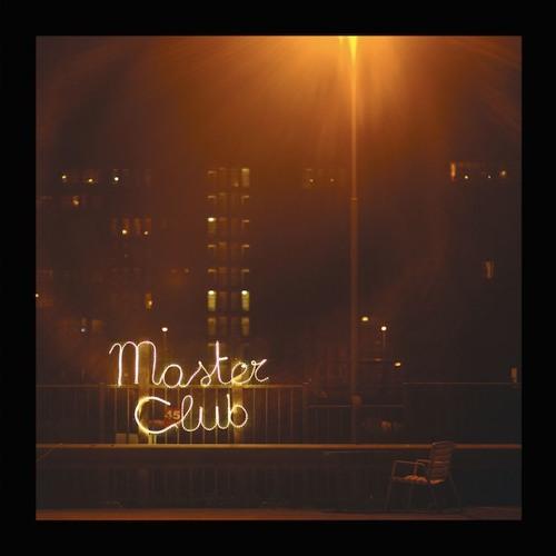 The Mighty Breaks - Master Club (Album)
