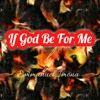Download Emmanuel Imona - If God Be For Me Mp3