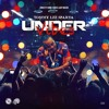 Tommy Lee Sparta - Under Vibes