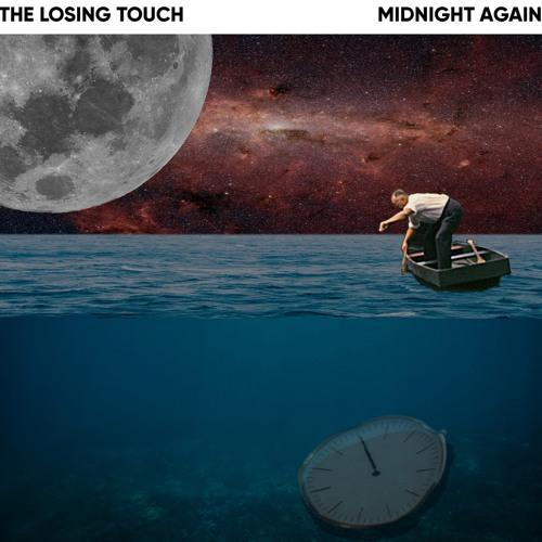 Midnight Again EP