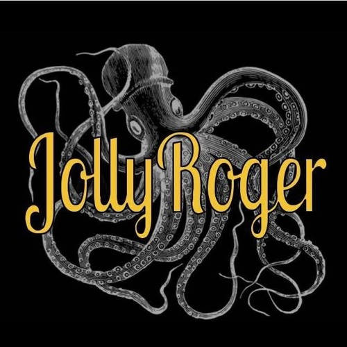 The Jollyroger Interview