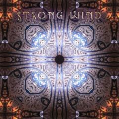 Strong Wind - Om Allure (KeeRa & Daniil Korolev)