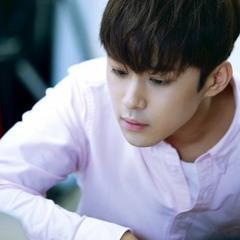 Lee Jaejin - 그댈 위한 사랑