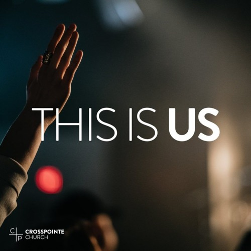 This Is Us 2019-08-18