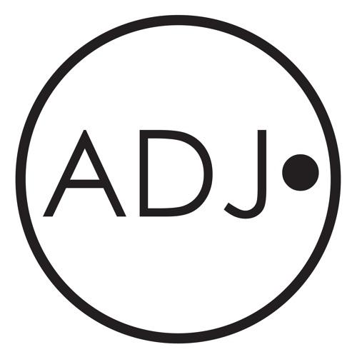 106 - ADJ Slumber Party