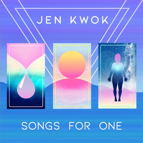 Songs for One