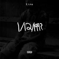 K.A.A.N. - BARS
