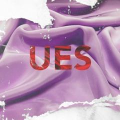 UES (unreleased demo)