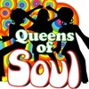 Virginia Symphony Orchestra QUEENS OF SOUL