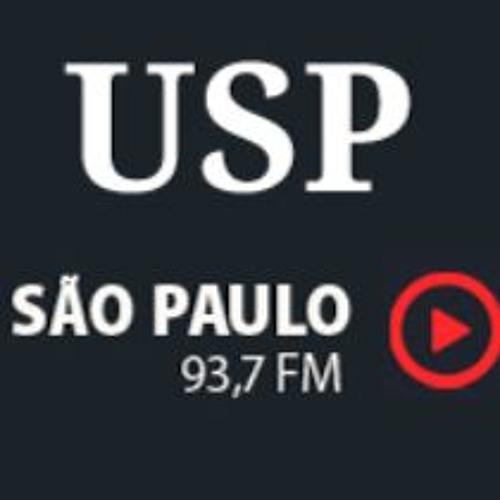 Entrevista Dr. Harley F. Oliveira sobre Radioterapia com Software SIPRAD - Rádio USP -23/08/19