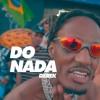 Derek - Do Nada (Prod. WEY) (Áudio Oficial)download