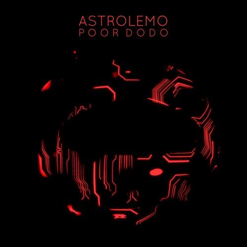 Astrolemo - Poor Dodo