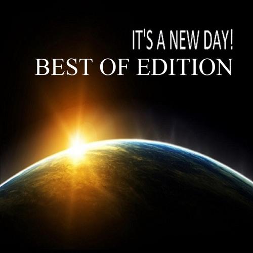 NEW DAY 8 - 22 - 19 - 700 - 730 - KIM KENNEDY - SANDRA LOTT - D.L. WEATHERFORD