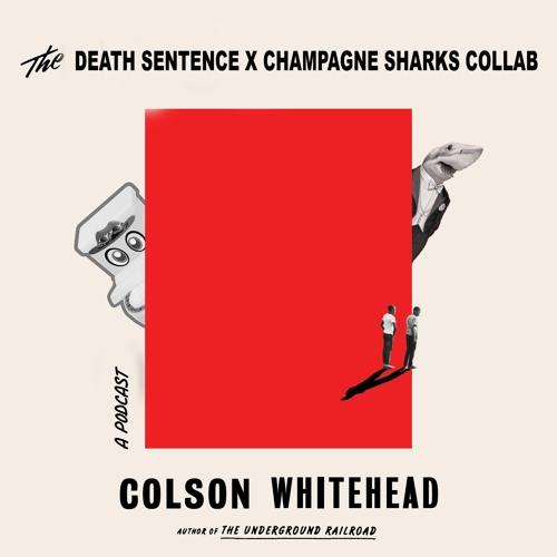Colson Whitehead: The Nickel Boys