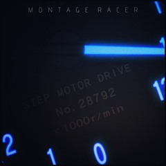 Montage Racer