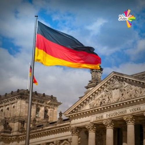 تأسيس الجالية السورية في ألمانيا - بلا تذكرة سفر 191