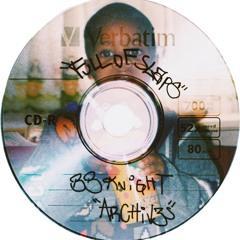 BBKnight - Badd (prod.UliCookUp)