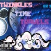 Twinkles Time Travels Ep 1