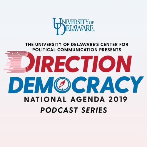 Direction Democracy Podcast