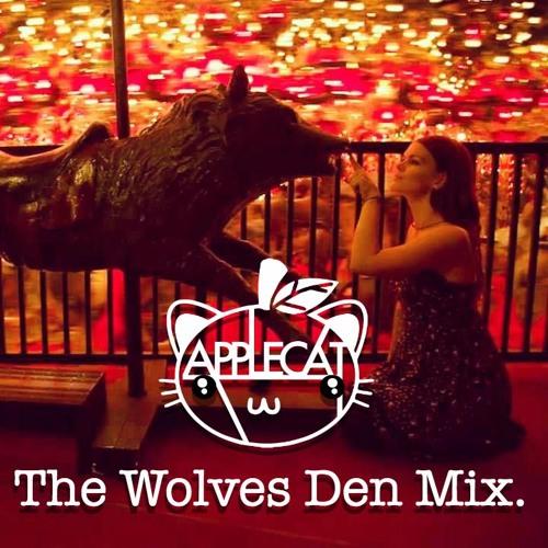 AppleCat - The Wolves Den Mix