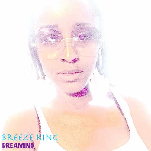 Dreaming - Breeze King