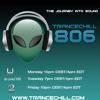 TranceChill 806