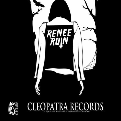 CLEOPATRA RECORDS MIXTAPE 2019 by RUIN RADIO